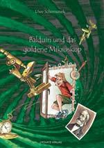 Balduin und das goldene Mikroskop
